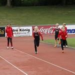 2015 0816 BE Sprintfinal