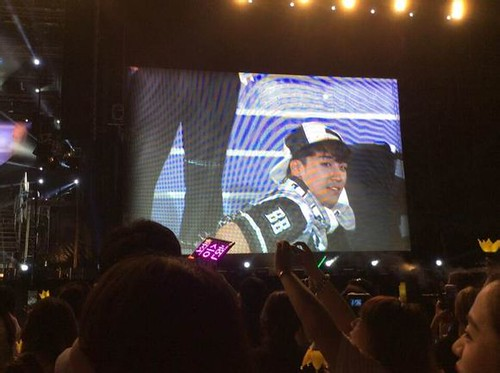 BIGBANG_YGFamCon_Shanghai_20140830(1257)