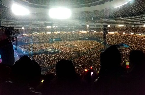 Big Bang - Made Tour - Osaka - 09jan2016 - xan_0102 - 01