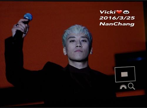 BigBang-MadeV.I.PTour-Nanchang-25mar2016-vickibblee-19