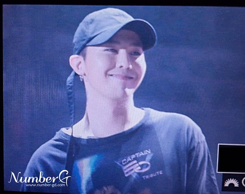 BIGBANG Fan Meeting Kuala Lumpur VIP 2016-10-01 (82)