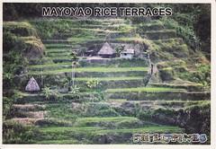 Philippines0057