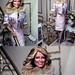 DressMaker Details Pink by FarrahF