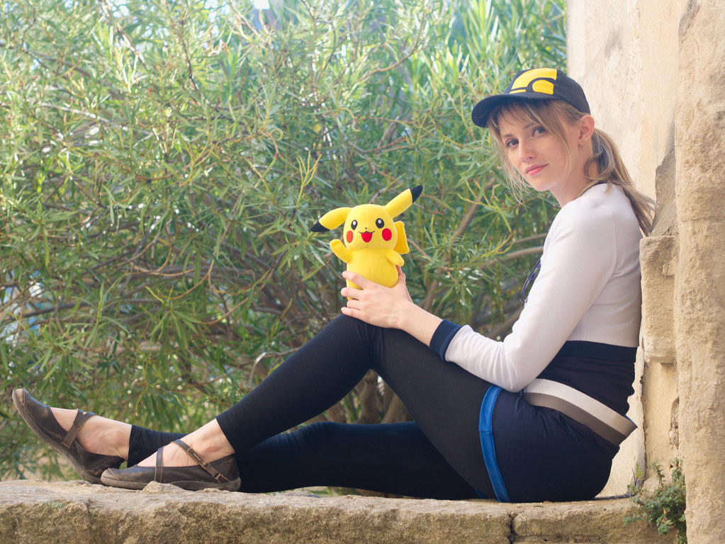 related image - Shooting Pokemon Go - Avignon -2016-09-27- P1580047