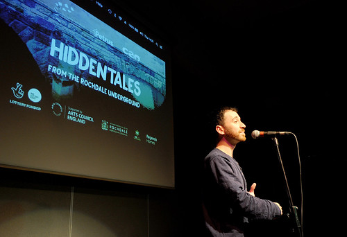 CAN Hidden Tales (1)