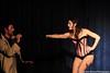 Burlesque @ cpg Torino