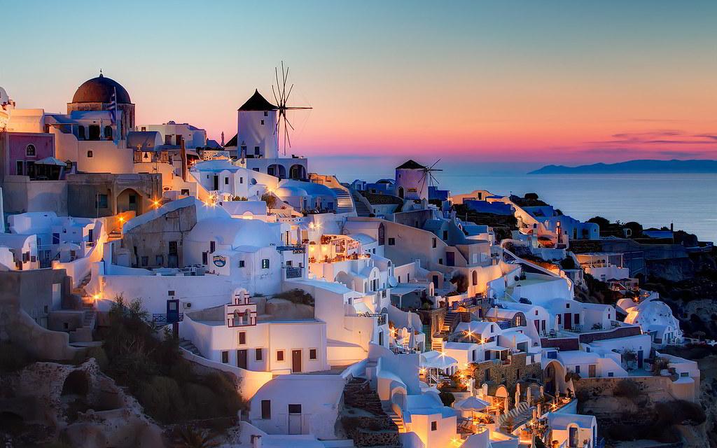 oia-greece-santorini