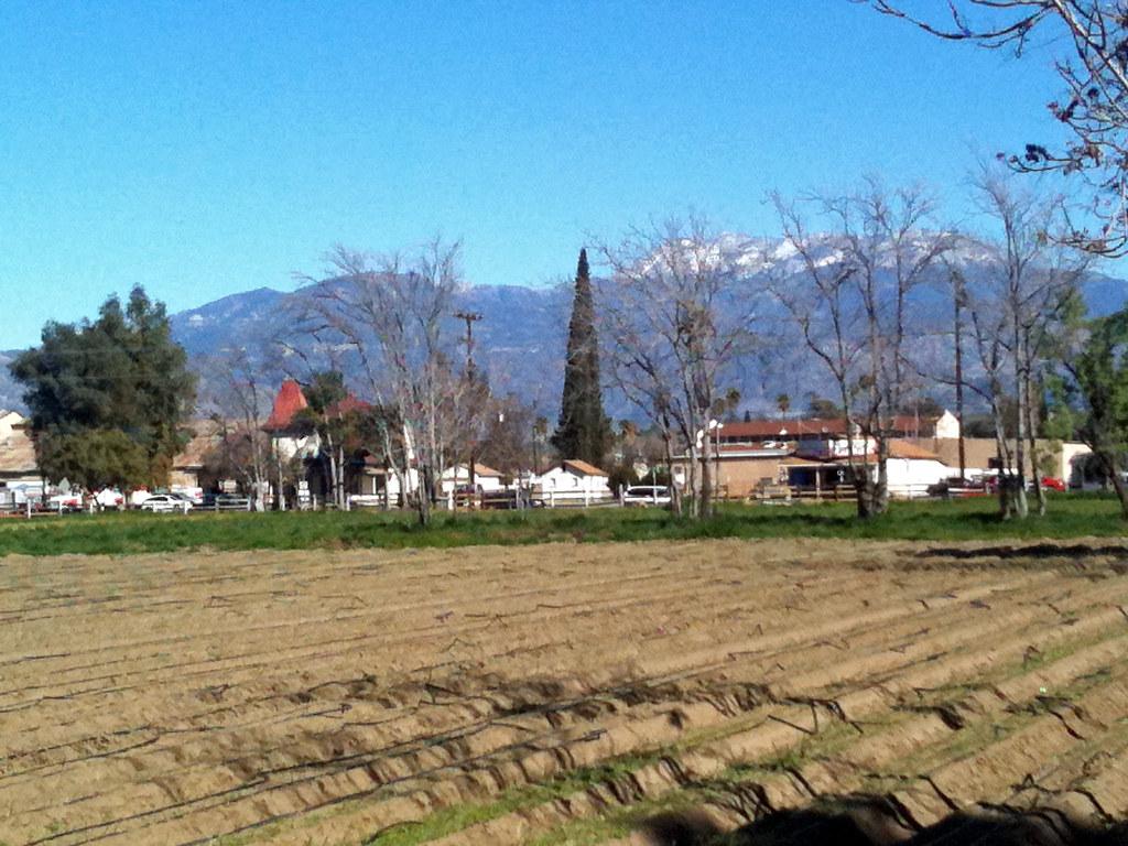 Hemet Riverside County California Tripcarta