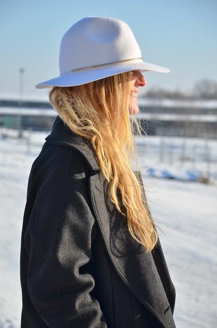 snowwhite sunday