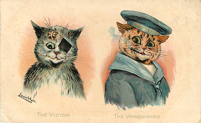 008-Louis Wain-via httptuckdb org