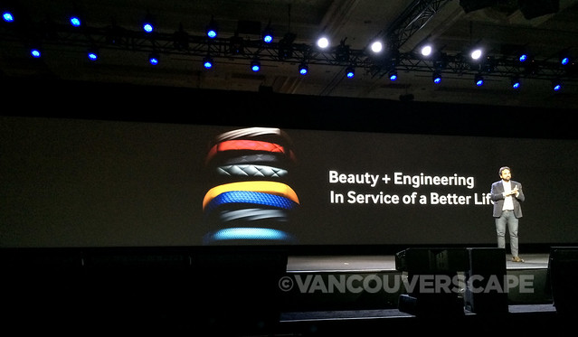 Samsung Keynote-3