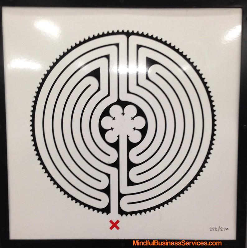 2014 12 19 tube labyrinth