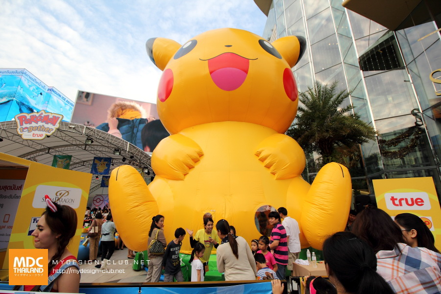 Pokemon-Together2015-02