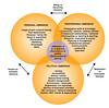 Updated: An inclusive framework for pld (DVMs)