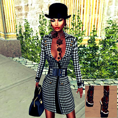 Frayar Resident_LGFace_November_Business Glam