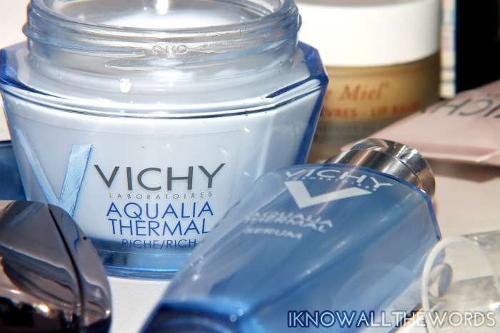 vichy aqualia thermal dynamic hydration rich cream (3)