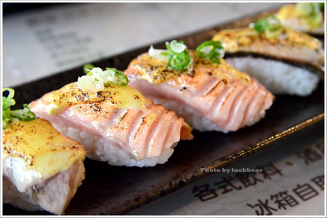 宜蘭和田食堂日式料理013-DSC_6430