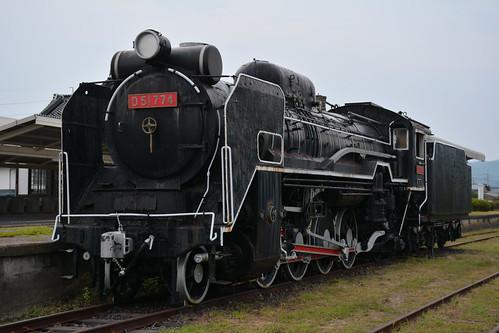 D51774
