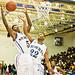Voorhees Basketball @ Morris College 2015 by benwatson3