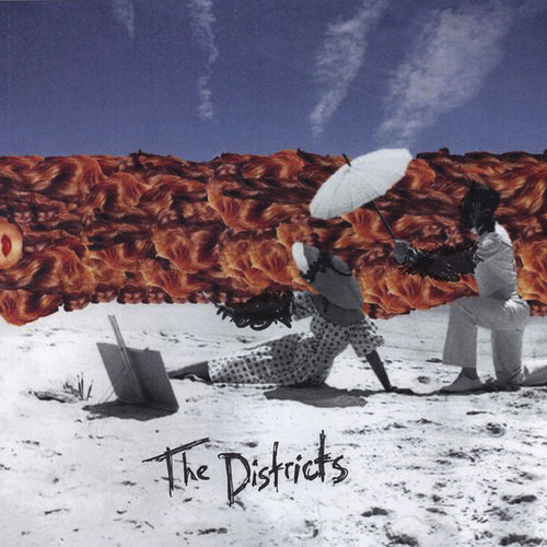 The Districts - The Districts