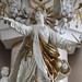basilika waldsassen & dreifaltigkeitskirche kappl