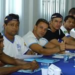 Delegados sindicais em Mogi das Cruzes  (2)