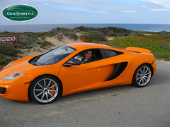 Club Sportiva November 11th 2014 Northern California Exotic Car Tour-37
