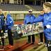 Vrouwen A  SK Lierse  - Club Brugge 018