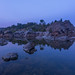 Rocky Reflective Morning by ken.krach (kjkmep)