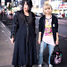 Harajuku Kids - Goth & Cute