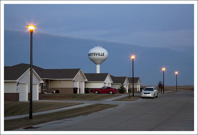 Marysville 2014-11-27 1