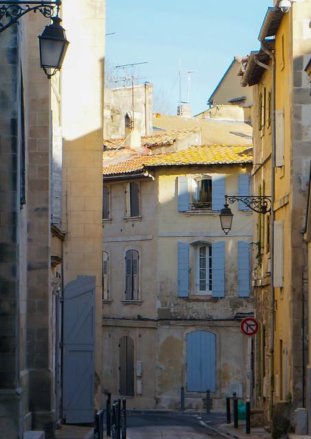 France December-10.jpg