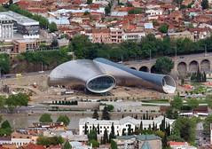 Tbilisi 56
