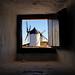 Explored - En un lugar de la Mancha.... by Cristina Mateos