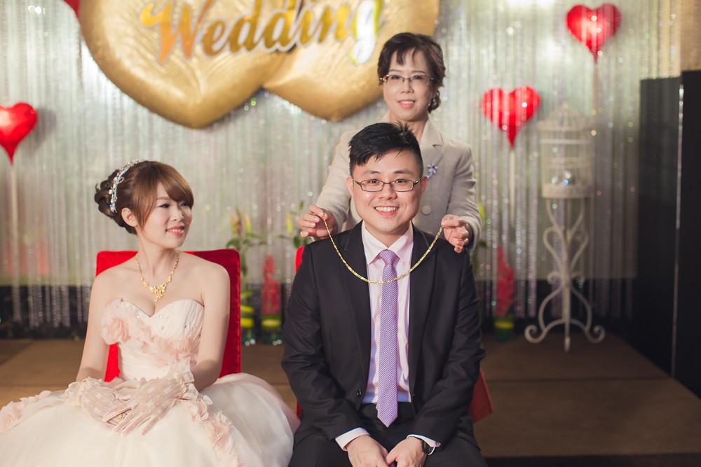 20141115 (508)台北婚攝推薦-婚攝罐頭