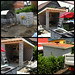IMG_0257_Fotor_Collage_Fotor