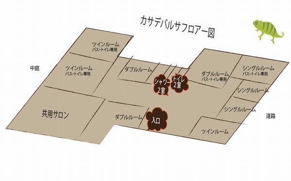 6.plano