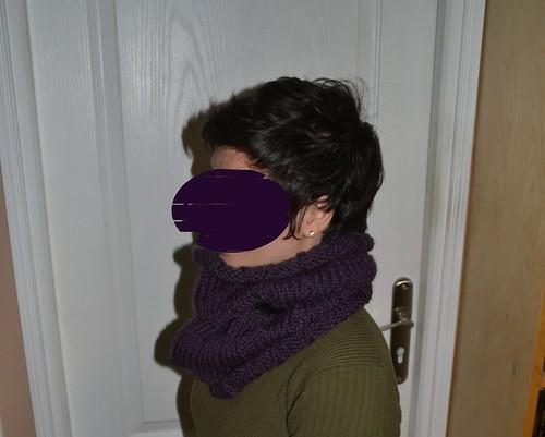 snood violet 2 (2)