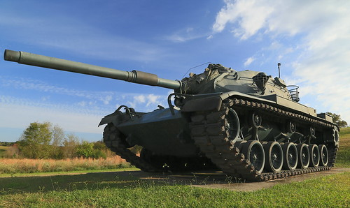 canon army eos us tank unitedstates tennessee military main battle american nationalguard vehicle 6d sardis m60a3