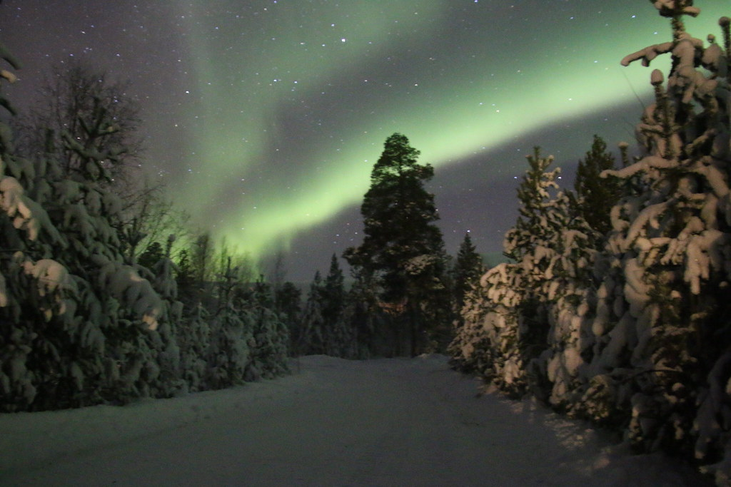 Finland031