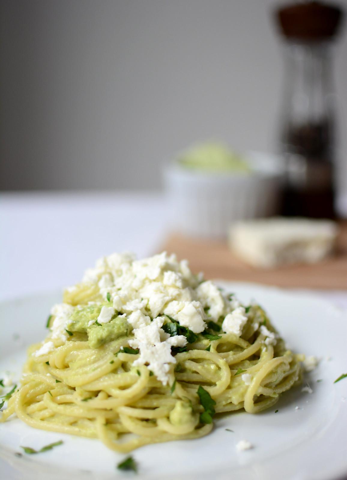 Avocado-Feta-Spaghetti_4