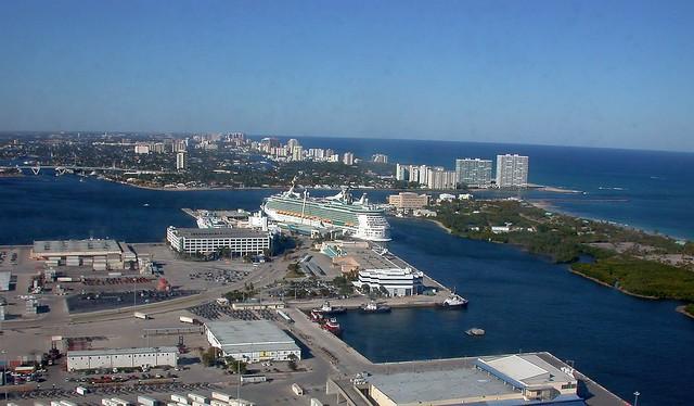 Ft. Lauderdale 2015