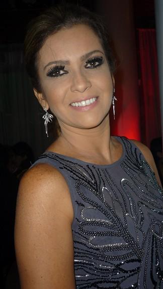 Andréa Carneiro