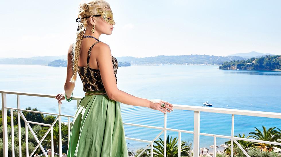 9-luxury-hotel-accommodation-corfu-1547