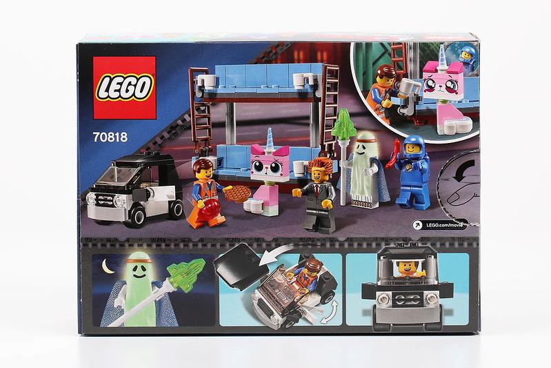 70818 box b