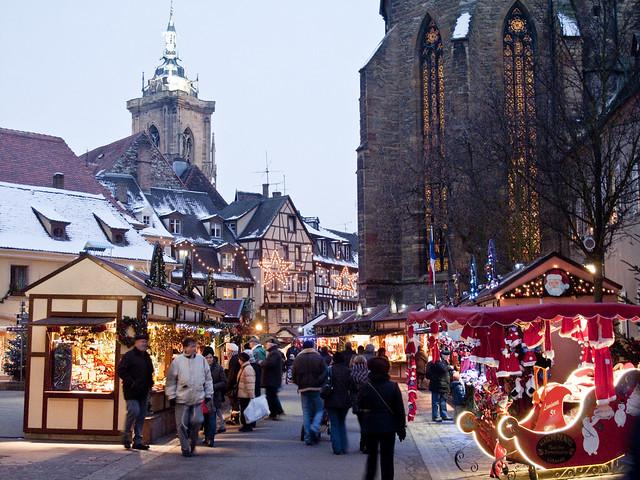 Colmar_Xmas_Market