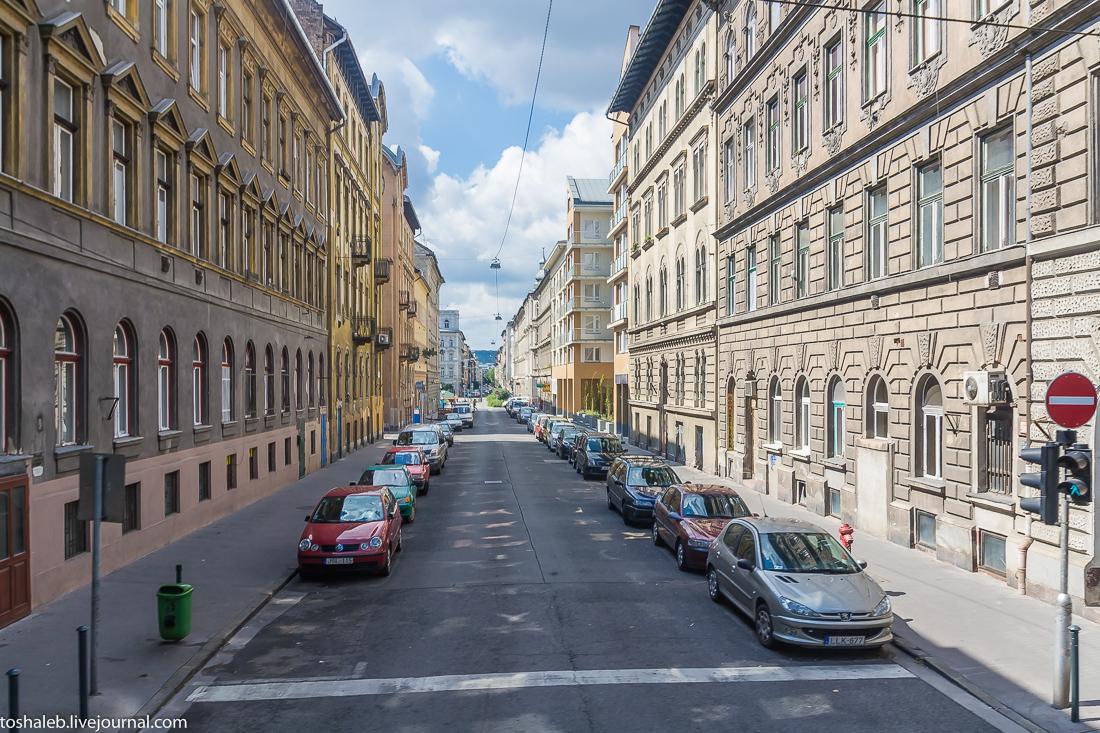 Будапешт_1-28