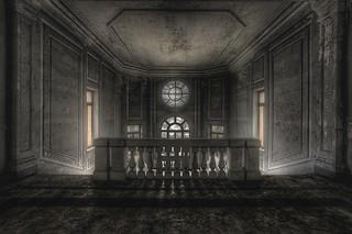 """""""The Altar"""""""