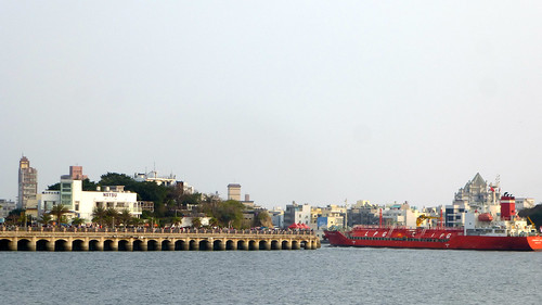Ta-Kaohsiung-Port-Universite (18)