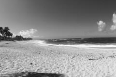 Sunset Beach - Beach